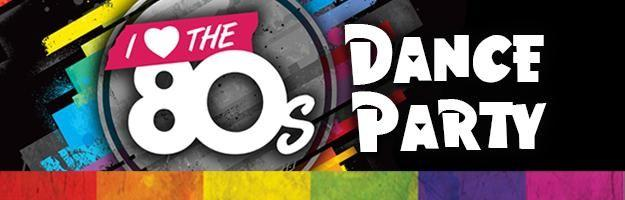 80-dance-party