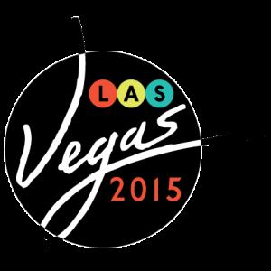 Las Vagas 2015